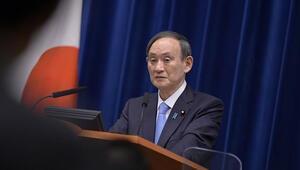 Japonya Başbakanı Sugadan erken seçim sinyali