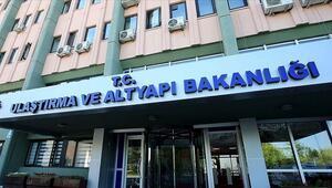 Ulaştırma ve Altyapı Bakanlığı sürekli işçi alımı başvurusu ne zaman bitecek İşte başvuru şartları