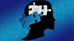 Asperger Sendromu nedir İşte hakkında merak edilenler