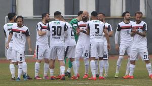 Süper Lig efsanesi Manisaspor, amatöre düşmek üzere
