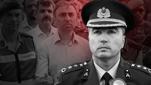 Son dakika... 15 Temmuzun kritik davasında karar Darbeci komutanlara ceza yağdı