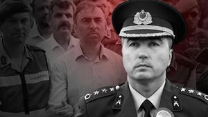 15 Temmuzun kritik davasında karar Darbeci komutanlara ceza yağdı