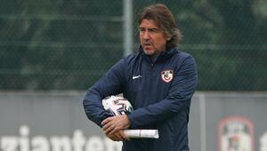 Gaziantep FKda Başakşehir maçı öncesi 5 eksik