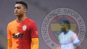 Mostafa Mohamedden Fenerbahçe, transfer ve Falcao itirafı