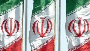 Kızıldenizde bulunan İran gemisinde patlama