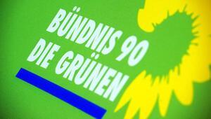 Yeşiller'de gözler 19 Nisan'a çevrildi