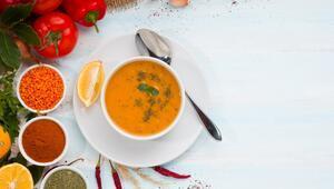 Ezogelin çorbası nasıl yapılır Ezogelin çorbasının hikayesi ve tarifi