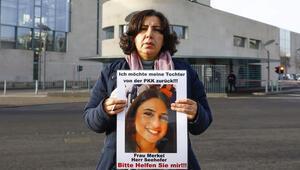 'Dikkat edin PKK sosyal medyadan kandırıyor...'