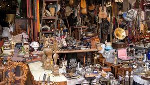 Valilik duyurdu... İkinci el eşya satan ve satın alanlar dikkat