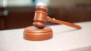 Bazı avukatların DHKP/Cye üye olmak veya yönetmek suçlarından yargılanması sürüyor