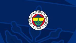 Fenerbahçeden 1959 öncesi Türkiye Şampiyonlukları açıklaması