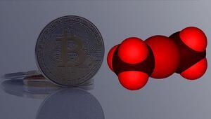 Korkunç Bitcoin planını itiraf etti Öldürmek için sadece birkaç damla yetecekti...