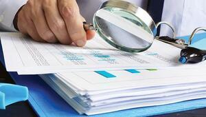 Maliye'den risk analiziyle vergi denetimi