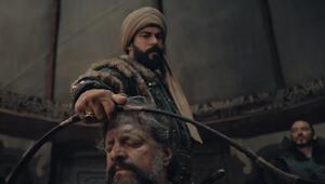 Kuruluş Osman son bölümde Dündar Bey yakalandı İşte Kuruluş Osman 53. son bölümde yaşananlar