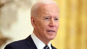 ABD Başkanı Biden altyapı paketinde bazı tavizlerin kaçınılmaz olduğunu açıkladı