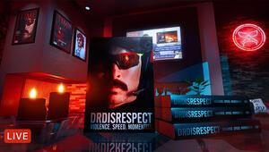 Dr. Disrespect, Warzone Paskalya Güncellemesi için Kimse Bunu İstemiyor Dedi