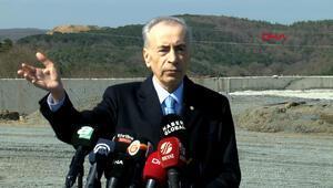 Mustafa Cengiz: Fenerbahçe Yönetimi maalesef doğru gitmiyor