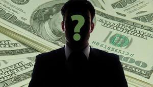 Forbesun zenginler listesinin yeni üyesi... 14 yaşında milyarder oldu ama bir fotoğrafı bile yok