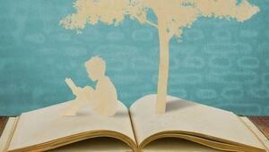 Edebiyat eğitime güç verecek