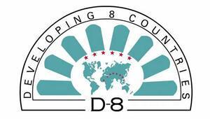 D-8 nedir D8 ülkeleri hangileridir