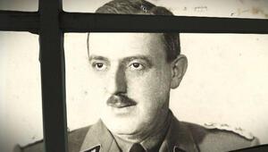 Nazi generali BND'ye çalışmış