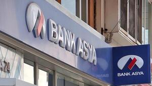 Şirinler Yöntemini kullandılar Bank Asyanın hazineye devri istendi