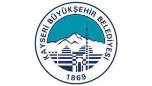 Kayseri Büyükşehir Belediye Başkanlığına ait tarihi yapılar kiraya verilecek