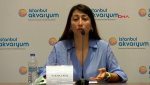 Fatma Uruk: Dünyaya Türkiyeden sesleneceğim