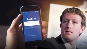 Facebook verileri çalındı Kullanıcılar için ne anlama geliyor