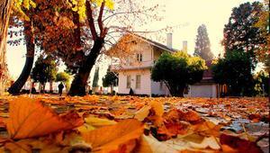 Osman Hamdi Bey Evi ve Müzesi  prestij müzesi olacak