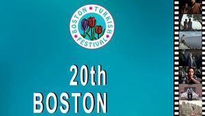 Boston Türk Film Festivali başlıyor