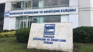 BDDK, 35 tasarruf finansman şirketinin intibak başvurusunda bulunduğunu duyurdu