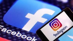 Son dakika haberi: Instagram ve Facebook çöktü