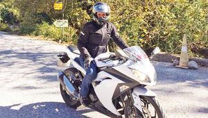Motosikletin ABC'si