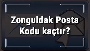 Zonguldak Posta Kodu kaçtır Zonguldak ili ve ilçelerinin Posta Kodları