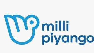 Milli Piyango çekiliş sonuçları açıklandı 9 Nisan Milli Piyango sorgulama ekranı millipiyangoonline'da