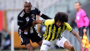Fenerbahçede Gustavo tartışılmaya başlandı, Atiba fark attı...