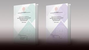 LGS adayları için örnek soru kitapçığı yayınlandı