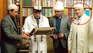 Son dakika... FETÖnün kritik ismi Yusuf Bekmezciye verilen ceza belli oldu