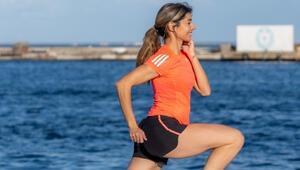 Maraton İzmir adidas sponsorluğunda sürdürülebilir bir dünya için koşuluyor