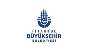 İstanbul Büyükşehir Belediyesiden muhtelif gayrimenkuller satılacaktır