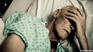 Norveçte akılalmaz olay: Cesedini 9 yıl sonra buldular