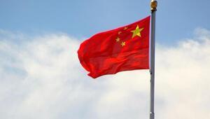 Çin, ABDnin 7 Çinli şirketi kara listeye almasına yönelik gerekli tedbirlerin alınacağını bildirdi