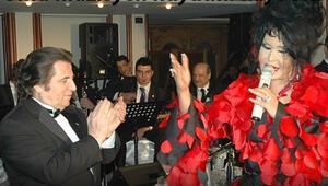 Usta müzisyen Zeki Çetin hayatını kaybetti Besteler sensiz kaldı