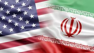 İran, Viyana toplantısı sonrası ABD yaptırımlarının kaldırılmasını istedi