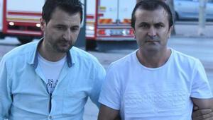 Müşterilerin 30 kilo altınıyla kaçmıştı Mağdurlar şikayetinden vazgeçti, rapor bekleniyor