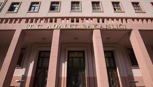 Adalet Bakanlığı duyurdu 963 bin 66 dosyada uzlaşma sağlandı