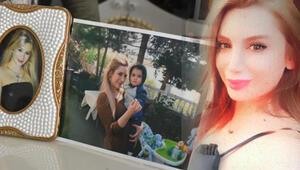 Botoks sonrası ölen Kübranın ailesinden acı dolu isyan