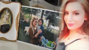 Botoks kurbanı Kübranın ailesinden tutuklu sanığın tahliyesine tepki