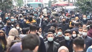 ABD Ulusal İstihbarat raporu açıklandı Çok önemli İstanbul detayı